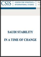 saudistability